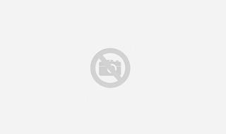 Raseinių rajone, Girkalnio miestelyje, moteris prekiavo kontrabandinėmis cigaretėmis