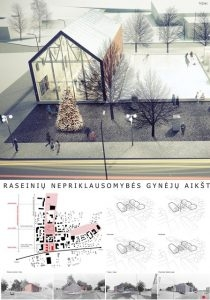 1-plansetas-Metro-architektura-20294