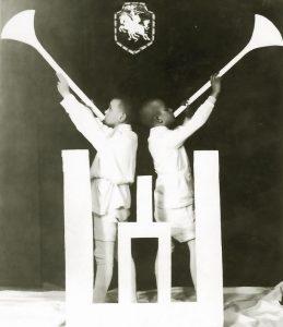 1938-vasario-16