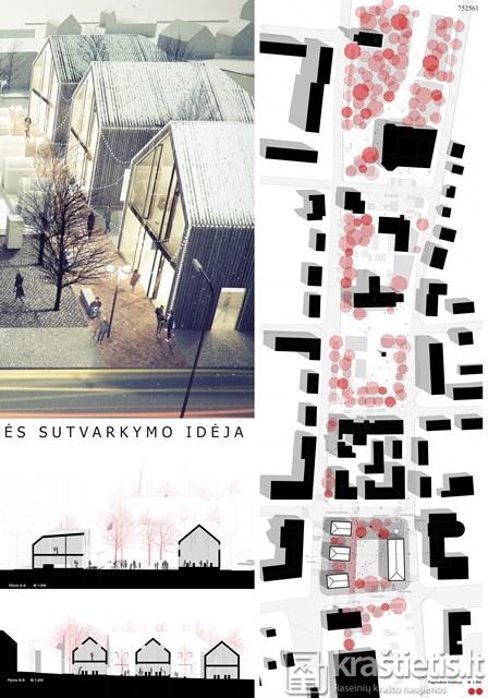 2plansetas-Metro-architektura-20295