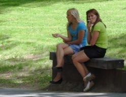 Nerūkymo zonos Raseiniuose