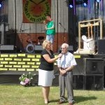 Viduklės koldūnų šventė 2014