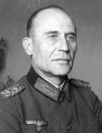 Friedrich Kirchner