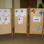 Stonų rinkimo apylinkė