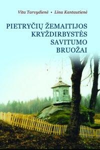Pietryciu-Zemaitijos-kryzdirbystes-savitumo-bruozai