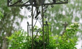 raseiniu-krasto-metaliniai-kryziai-foto-rkim-25518