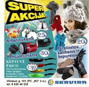 Servira (1)