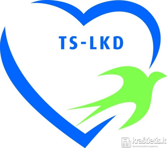 TS_LKD_logo_spalv