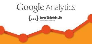 analitikas
