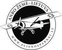 anbo_zeme_lietuva_200