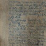 archyvas12