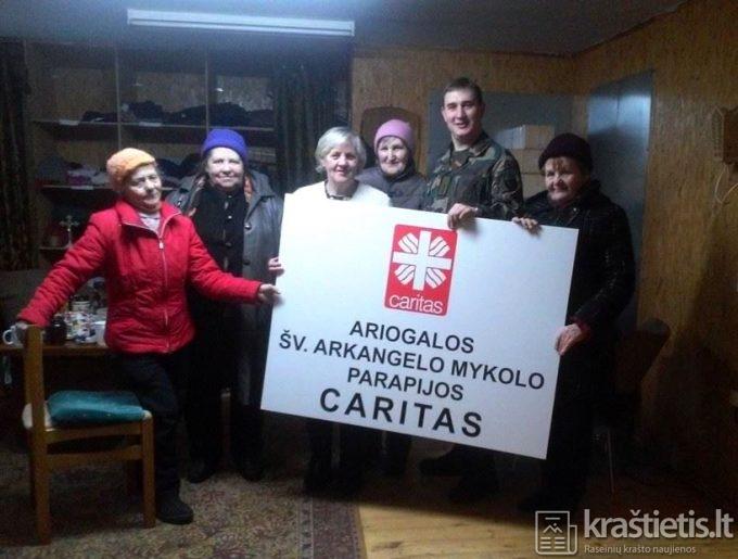ariogalos-caritas