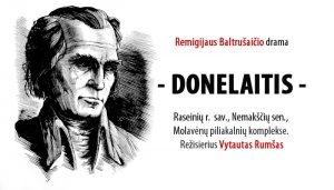 donelaitis