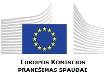 es-komisija