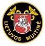 info_muitine