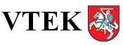 info_vtek