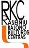 logo_kult