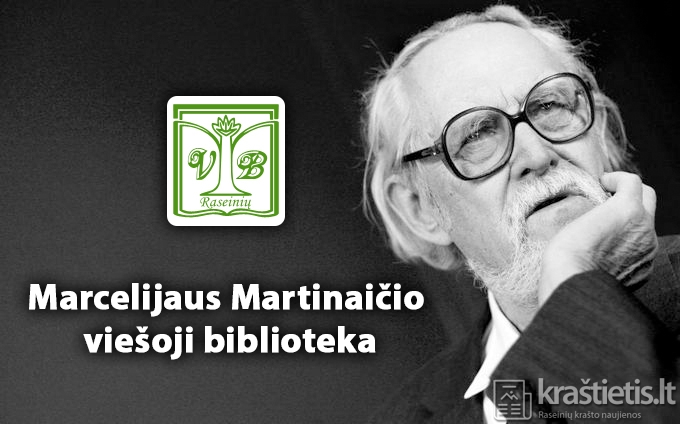 marcelijus_martinaitis