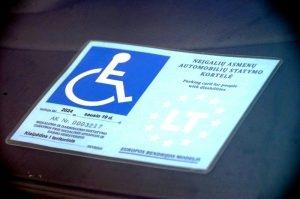 neigaliuju-parkavimo-kortele