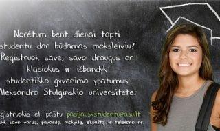 pasijausk-studentu-1