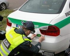 policija-kysiai