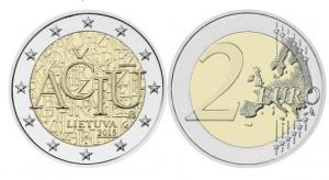 progines-monetos