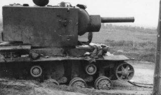 raseiniu-tankas