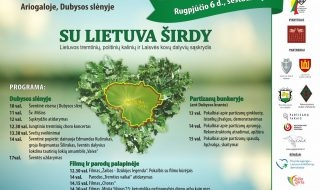 su-lietuva-sirdy-2016