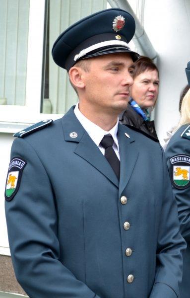 Vytautas Globys