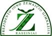 zemaicio_gimnazija